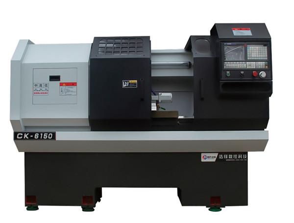 CK-6150 硬轨数控